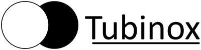 Tubinox Pipe